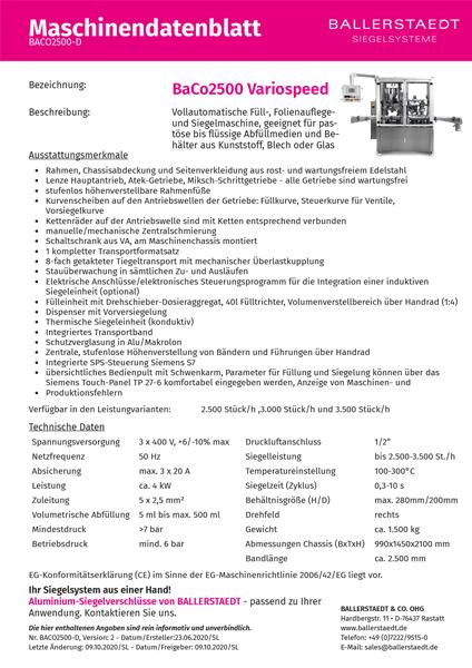 BaCo2500-Variospeed_V2-vorschau