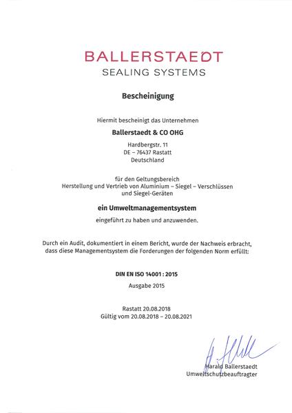 Bescheinigung-ISO14001_2015-vorschau