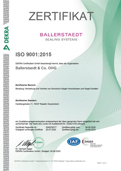 Zertifikat-ISO9001-vorschau