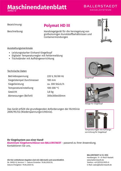 polymat-hd-3_V1-vorschau