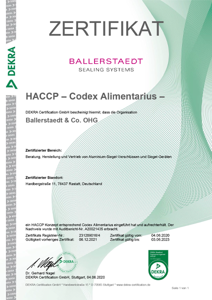 zertifikat-HACCP-vorschau