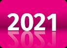 2021-icon