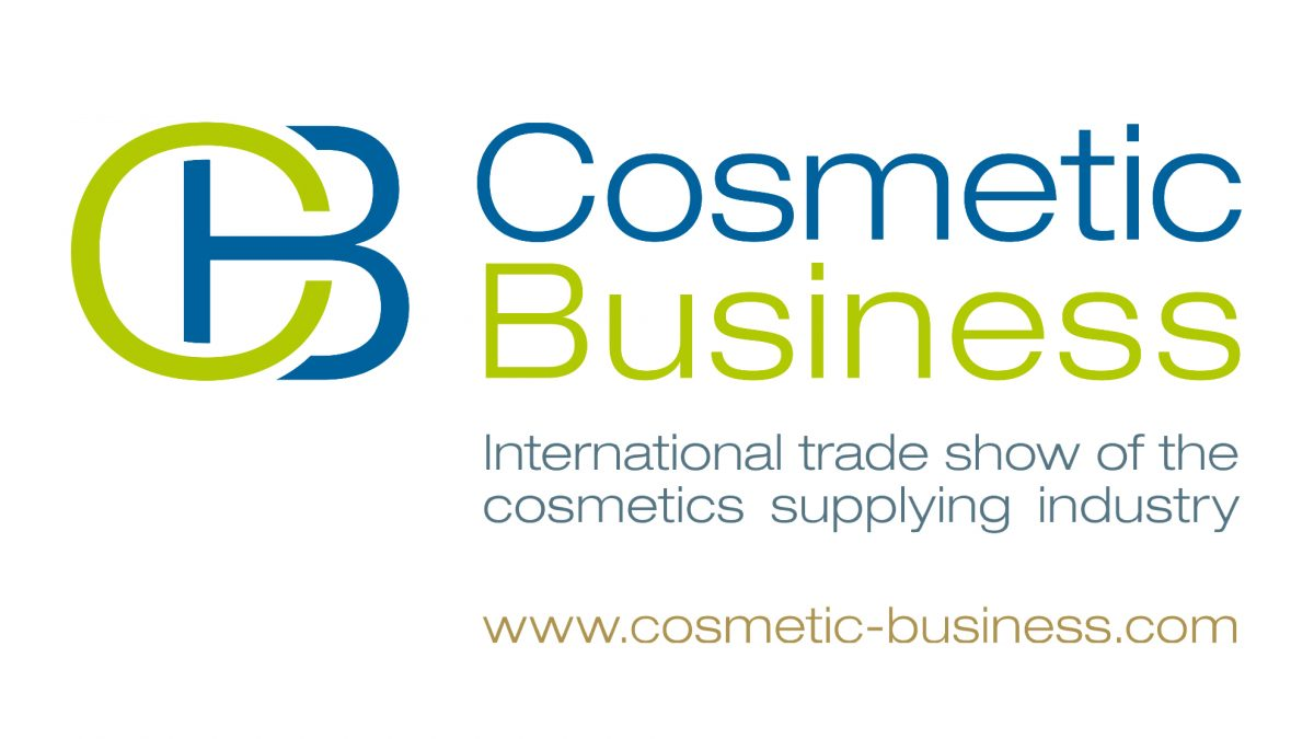 Cosmetic Business München 2021