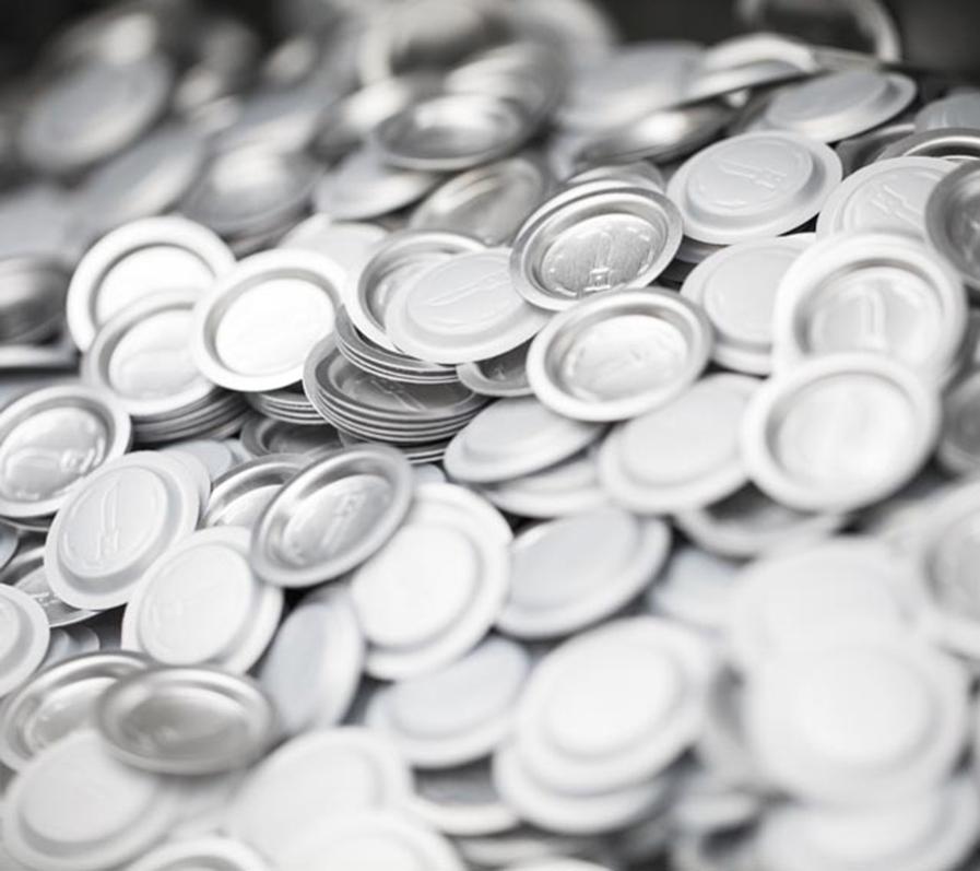 Unsere Werte | Nachhaltige Produkte